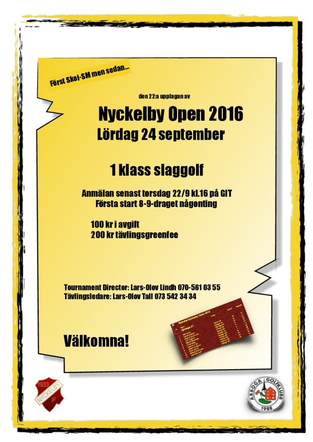 nyckelby-page-0